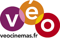 logo_cinema_0.png